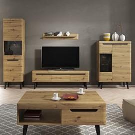 Meble sklep internetowy - fotele, biurka, garderoby, komody, szafy, łóżka, stoły